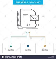 Business Flow Chart Template Word 009 Template Ideas Blank Flow Chart Unique Word Download