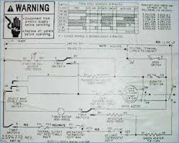 wiring diagram for amana dryer estate whirlpool dryer wiring diagram wiring diagram for amana dryer estate whirlpool dryer wiring diagram diy enthusiasts wiring