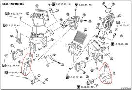 image01 1464247347 autometer monster tach with shift light wiring diagram wiring on tachometer wiring diagram for 2000 hyundai accent