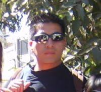 Este es el perfil público de JASPER MIRANDA RAMIREZ - 71794_0_1