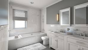 how much is it to redo a bathroom. Full Size Of Bathroom:redo Bathroom Cost Awesome How Much Does It To Redo Is A