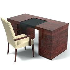 circular office desk. Round Office Table And Chairs Desk Chair Set Amazing Of  . Circular