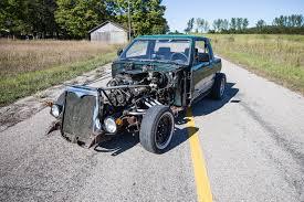007 chevy s10 rat rod 2017 tara hurlin roadkill