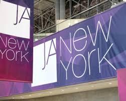 make way vegas ja new york is ing through