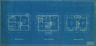 architecture blueprints. Contemporary Architecture Art Drawing Symbols Mac Blueprint Designing Drafting Furnish Architecture   And Blueprints T