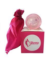 Menstrual Cup Mentrual Cup Wholesale