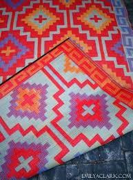 fab habitat rug reversible indoor outdoor rugs