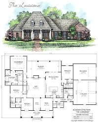house plans louisiana madden home design house plans french country house plans the love metal house house plans louisiana