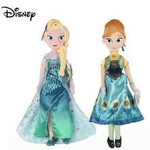 Отзывы на <b>Кукла Эльза</b> Замороженные. Онлайн-шопинг и ...