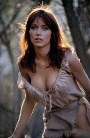 49 Incredibly Mesmerizing Nude Photos Of Tanya Roberts