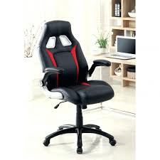 ergonomic chair betterposture saddle chair jobri. Desk Chairs Ergonomic Office Kneeling Chair For Computer Comfort Ergonomics And Awesome Seat Cushion Wood Street Ra Betterposture Saddle Jobri I