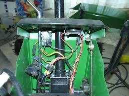 john deere 317 wiring harness wiring diagrams best benchtest com garage john deere 317 page 4 john deere wiring diagrams com garage john deere