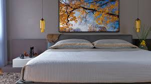 Designer Bedroom Lights Bedside Pendant Light Ideas Nightstand Pendant Lighting At