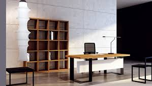 italian furniture designs. Italian Furniture Design Office Home And Gallery Designs U