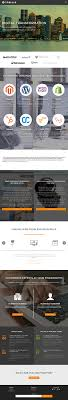 Trellis Web Design Trellis Competitors Revenue And Employees Owler Company