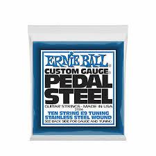E9 Pedal Steel