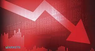 Stocks To Sell Macd Charts Show Ril Pnb Ioc Among 117