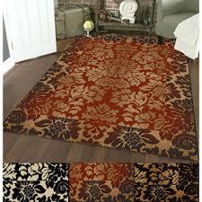 unique olefin carpet home. Admire Home Living Amalfi Paradise Olefin Area Rug - 3\u00273 X Unique Carpet T