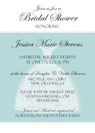 Wedding Shower Invitations Wedding Shower Invitations Etiquette
