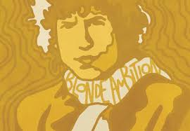 Looking back on <b>Bob Dylan's Blonde</b> on Blonde, the record that ...