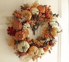 2017 Pottery Barn Fall Decorating Sale 20 Trendy Fall Home Decor Pottery Barn Fall Decor