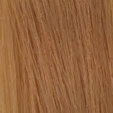 9 46 very light amber blonde