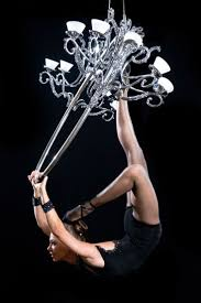 henn kim i m gonna swing from the chandelier i m gonna fly like