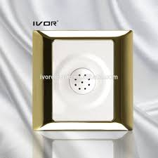 Automatic Shut Off Light Switch Automatic Turn Off Light Senor And Time Delay Voice Control Switch Buy Light Control Switch Voice Control Switch Voice Control Light Switch Product