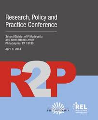 Pssa Percentile Conversion Chart 2017 Sdp R2p 2014 Conference Program By Rel Mid Atlantic Issuu
