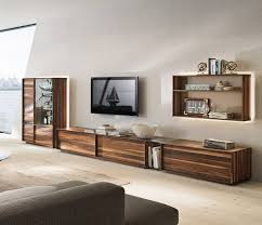 Beautiful Living Room Console Cabinets Living Room New Best Small Living Room Console Cabinets