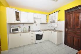Kitchen Paint Colour Chart Kitchen Fabulous Kitchen Ke Colour Colour Code Name