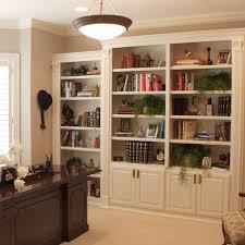 office bookshelf design. Office Bookshelves Designs. Perfect Taylorcraft Cabinet Door Company And Designs O Bookshelf Design A