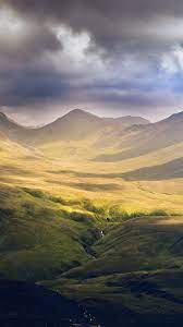 mz31-landscape-green-mountain-windows ...