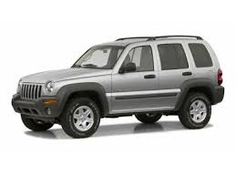 jeep liberty 2014 white. jeep 2002 front 34 facing to the left sport utility liberty 2014 white