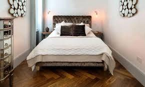 Small Narrow Bedroom Narrow Bedrooms Smart Small Space Ideas Youtube