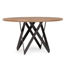 dt897gyp014 vintage round dining table