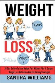 weight loss 30 tips on how to lose weight fast without pills or surgery weight loss motivation and fat burning strategies how to lose weight tips
