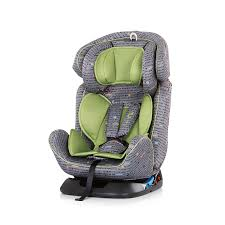 Car seat 4 in 1 | Chipolino