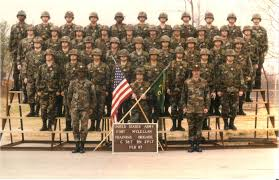United States Army Military Police School Fort Mcclellan Military Police School Www Topsimages Com