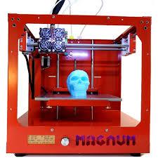 3D принтер <b>MAGNUM Creative 2</b> PROИнтернет-магазин «3DTool ...