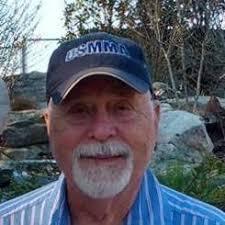 Bob Emmert Facebook, Twitter & MySpace on PeekYou