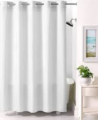 astonishing ideas martha stewart shower curtain extraordinary best 25 hookless on hotel