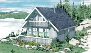 Baby Nursery Lake Front House Plans Lakefront Cabin House Plans Lake Front Home Plans