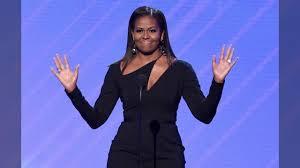 Why Michelle Obama Avoids Treating Daughters Sasha and Malia \