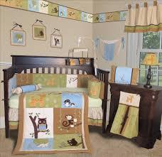 inspiring images of owl theme baby nursery room decoration ideas inspiring ideas for owl theme