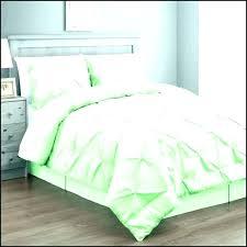 s olive green king comforter sets