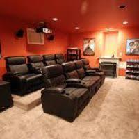 home theater platform. riser and berkline home theater seats platform