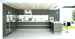 modern kitchen paint colors ideas.  Paint Popular Kitchen Cabinets Cabinet Color Ideas Most  Medium Size Of  On Modern Kitchen Paint Colors Ideas