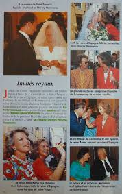 19 best Royals Bourbon Two Sicilies images on Pinterest