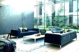 dark gray couch dark grey couch dark grey leather couch dark grey leather sofa set charcoal